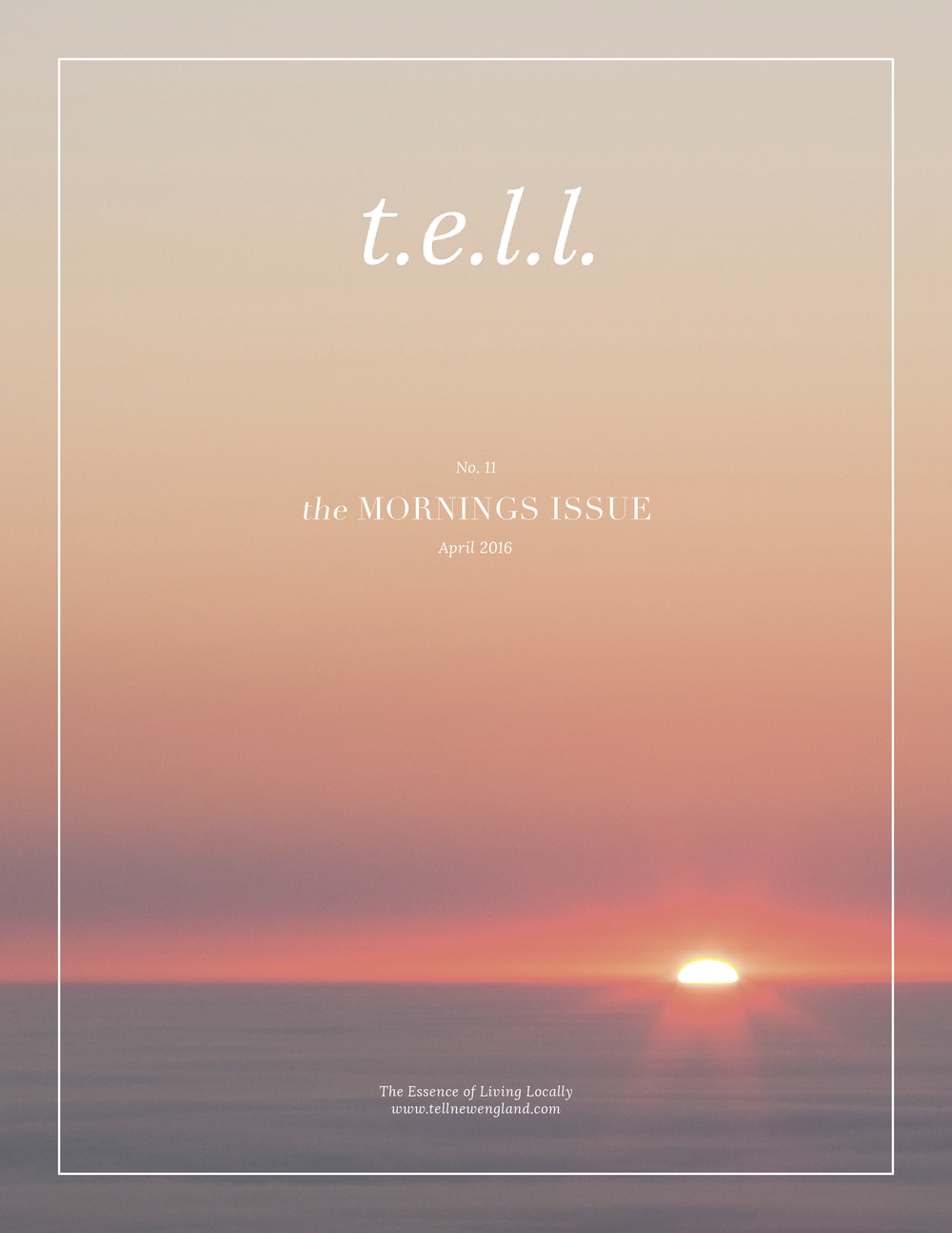 tell_issue11.png