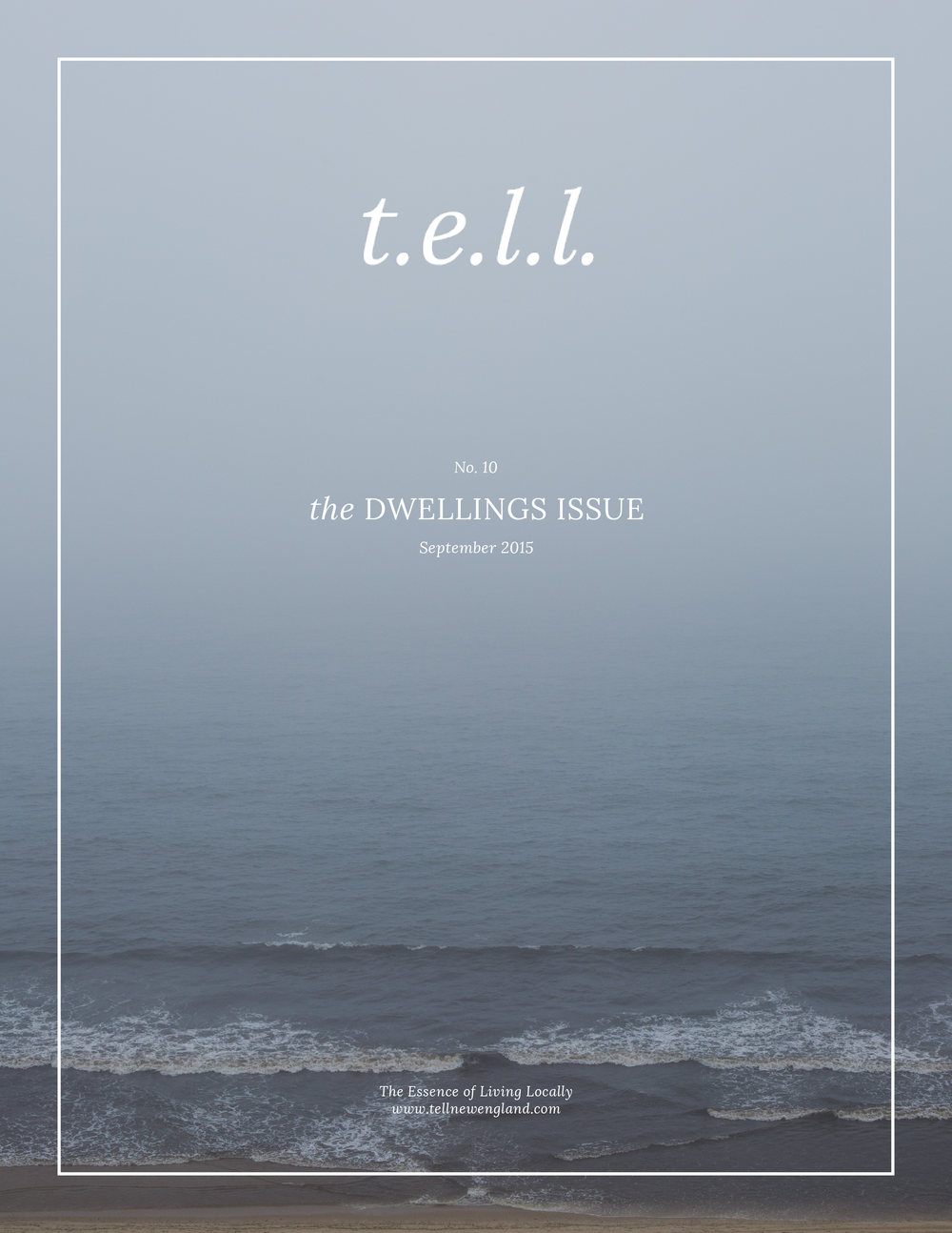 tell_issue10.png