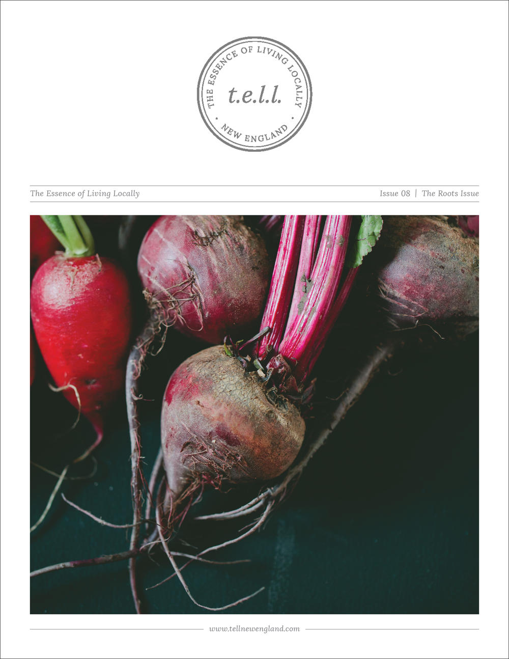tell_issue08.png