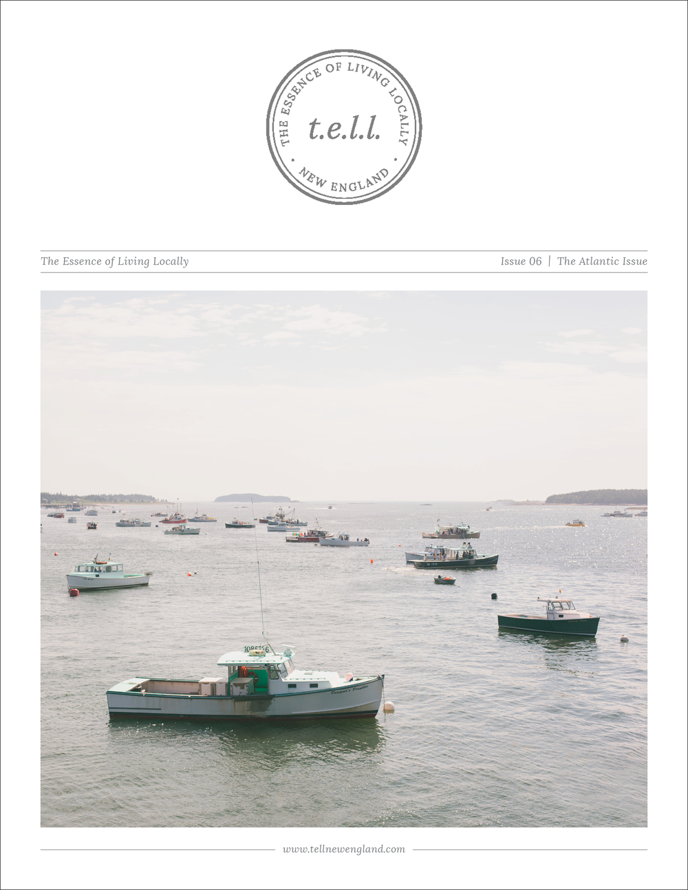 tell_issue06.png