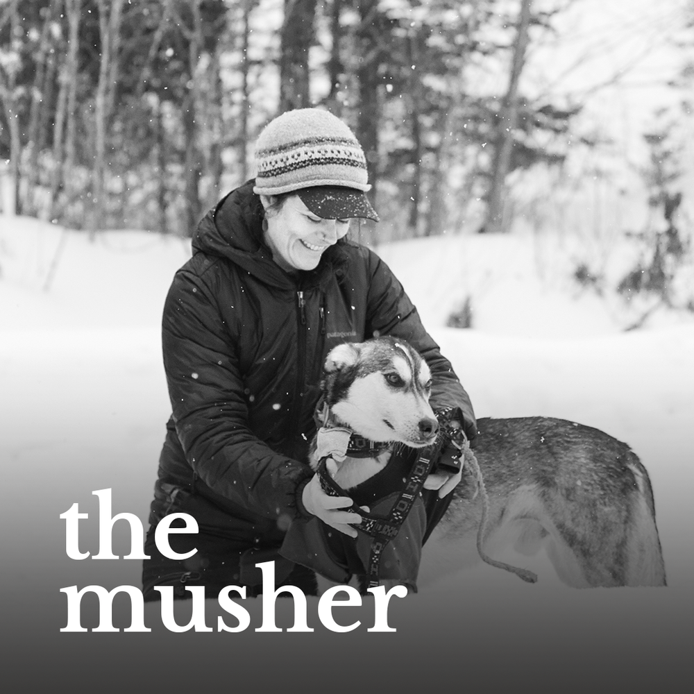 musher.png