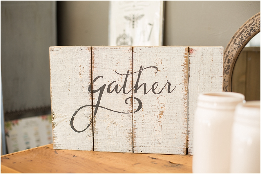 Gather_Sign