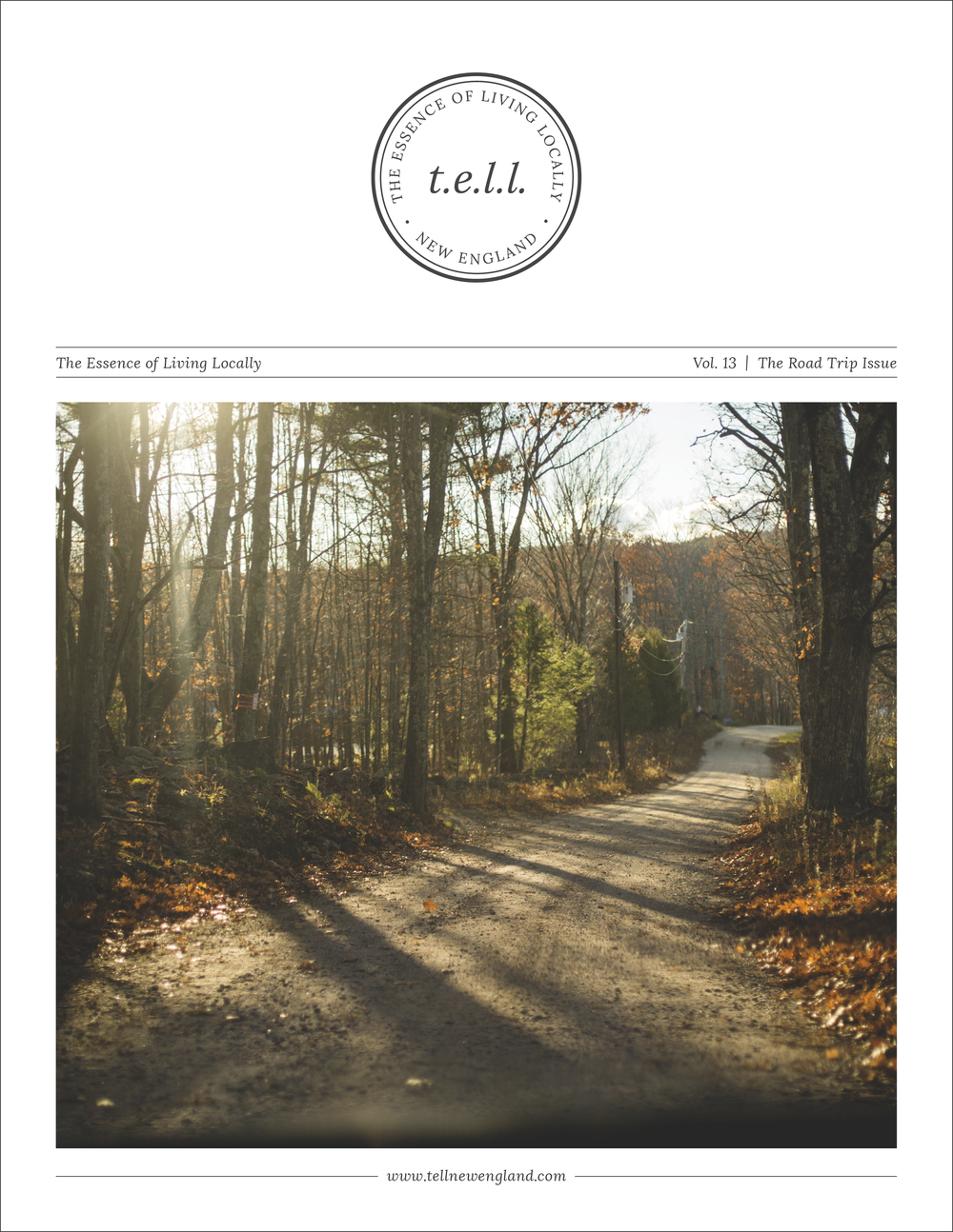 tell_issue13_border.png