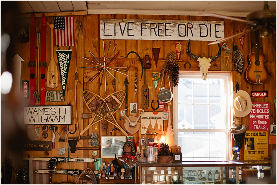 Lonesome Woods | Antiques, Vintage, and Apothecary in