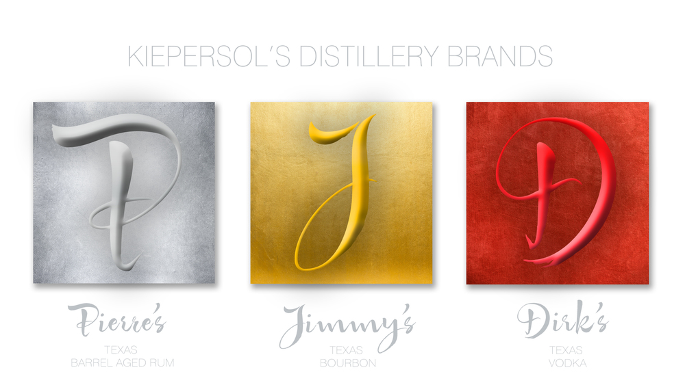 02_brands.jpg