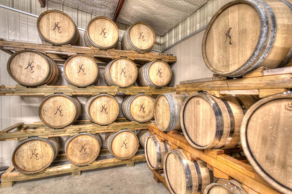 barrels_IMG_5043.jpg