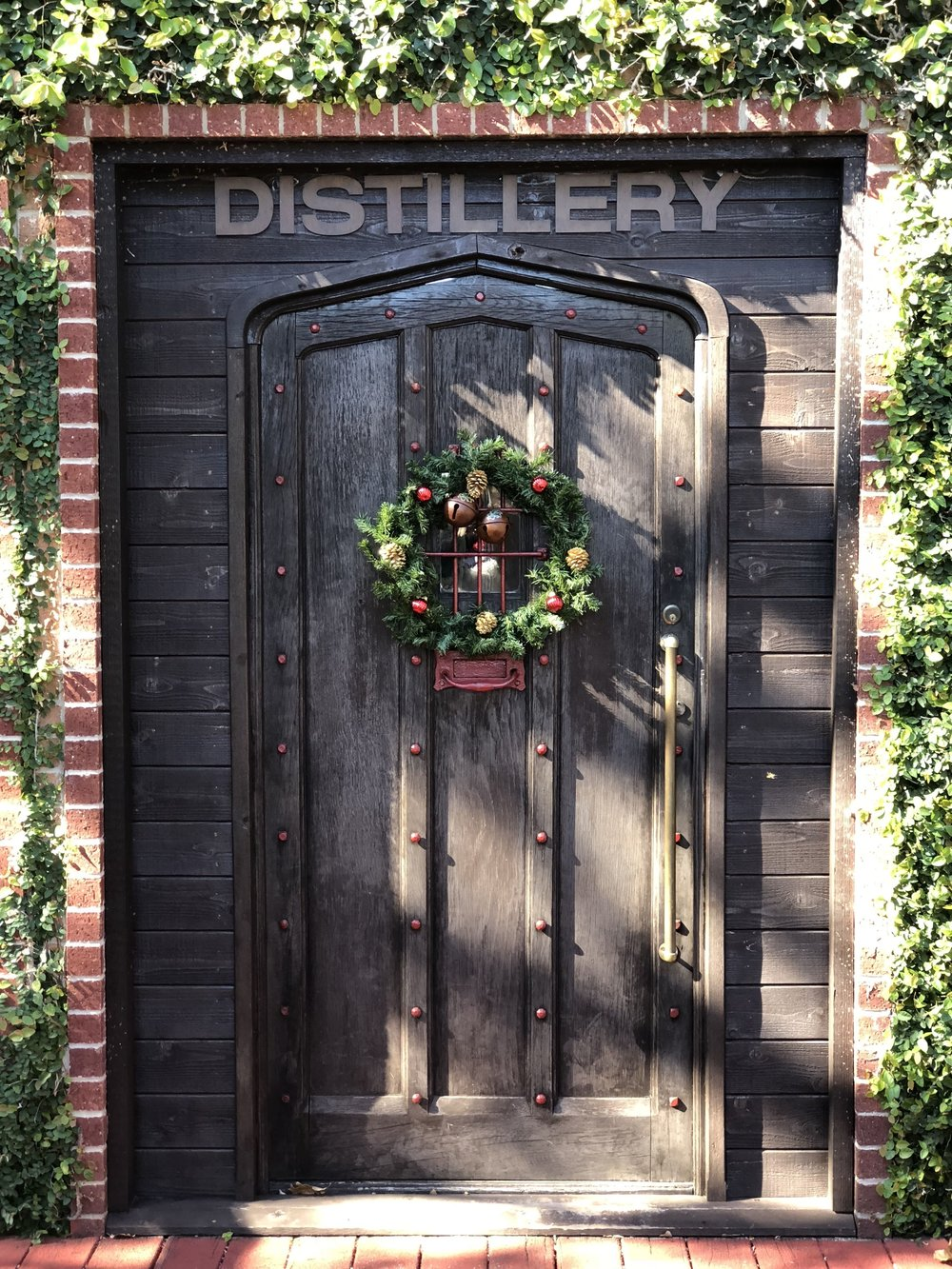 distillery_door - Copy.jpg
