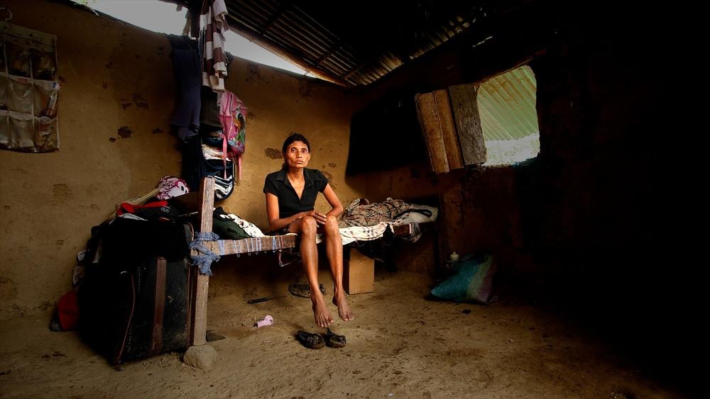 Nicaragua - 2013