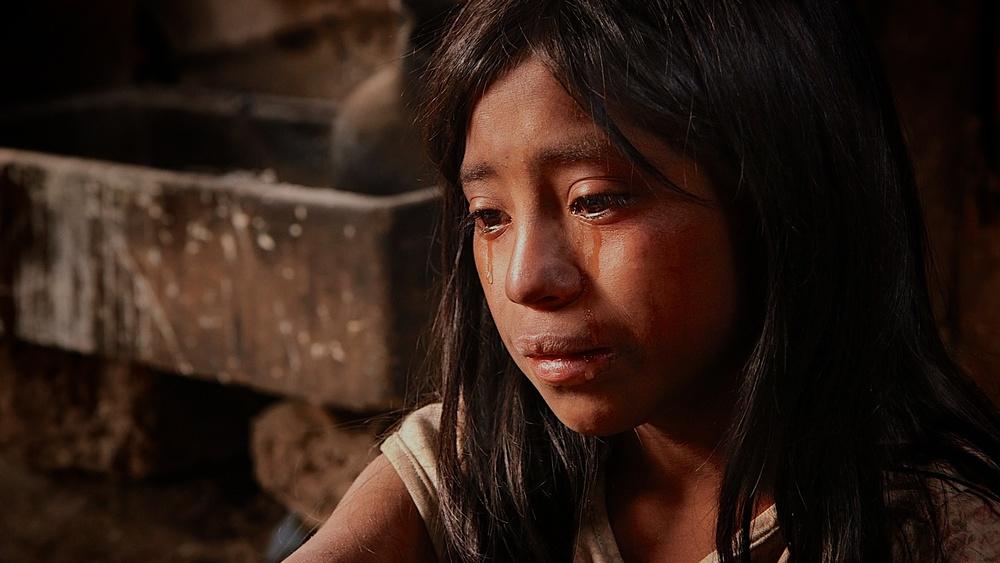 Guatemala - 2013