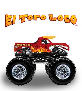 ElToroLoco