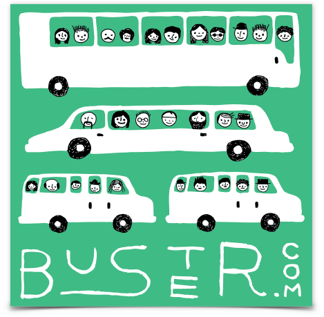 buster-sticker
