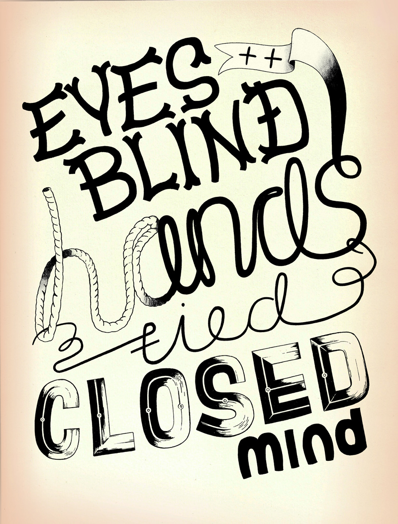eyes-blind-cleanWEB2.jpg
