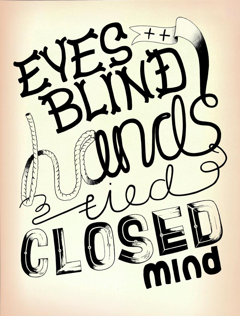 eyes-blind-cleanWEB2.jpg