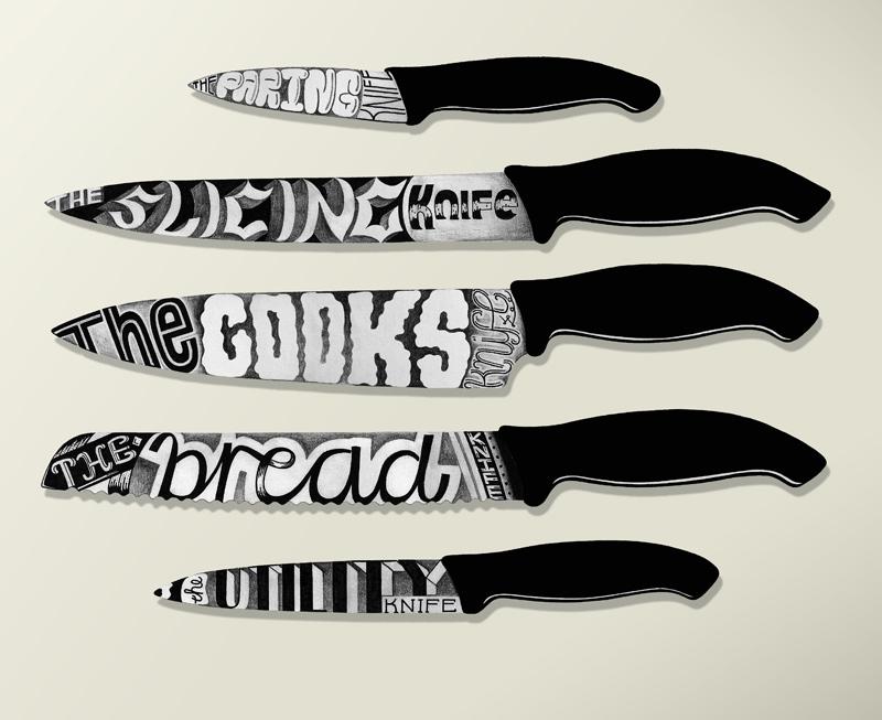 knives6web2.jpg