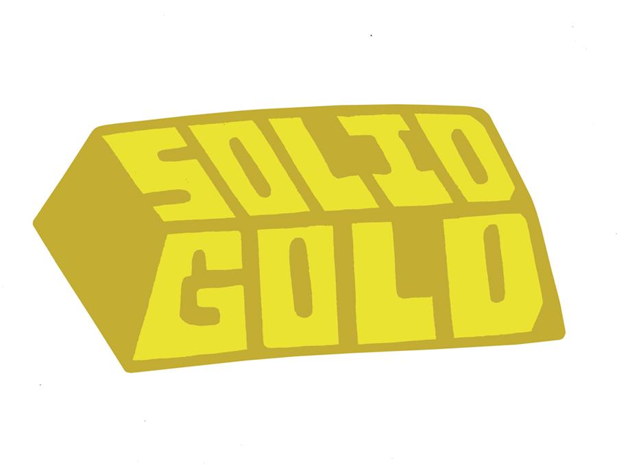 solidgold4.jpg