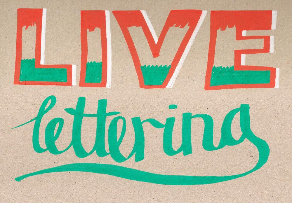 liveletteringWeb2.jpg