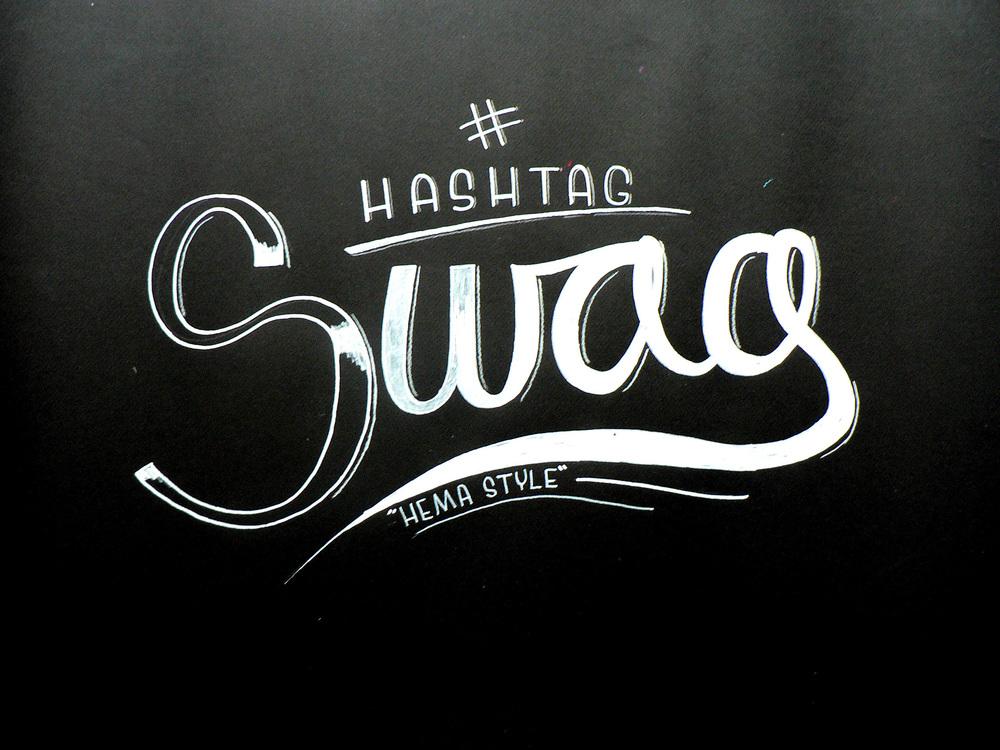 oli_frape_#swag.jpg