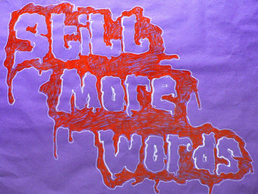 oli_frape_still more words.jpg