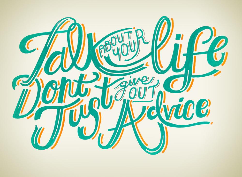 talkaboutyourlifeweb.jpg