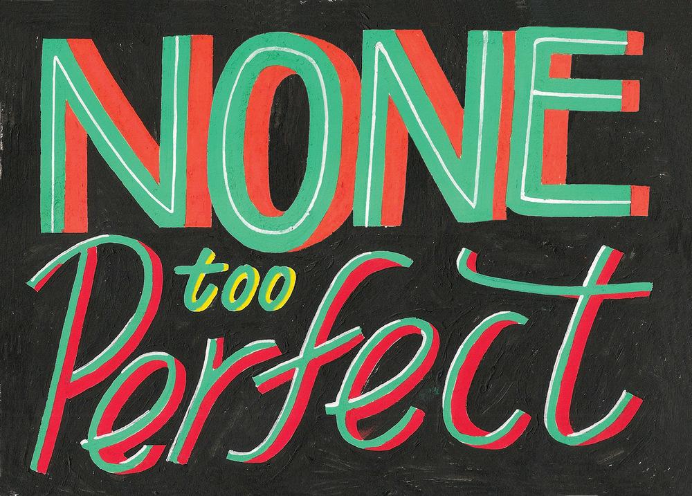 nonetooperfectweb.jpg