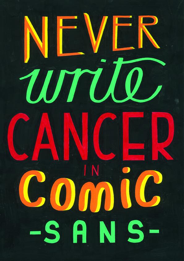 Comicsansweb.jpg