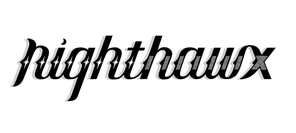 nighthawx.jpg