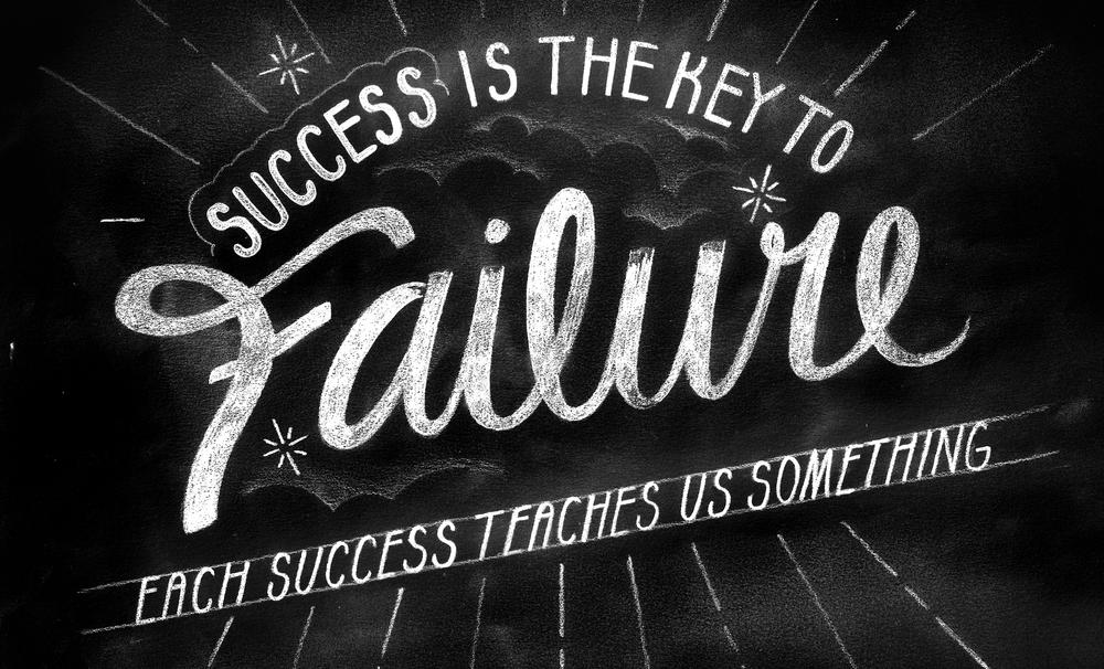 failurescanMED.jpg