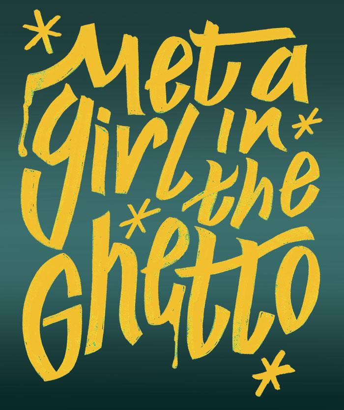 ghetto2_3.jpg