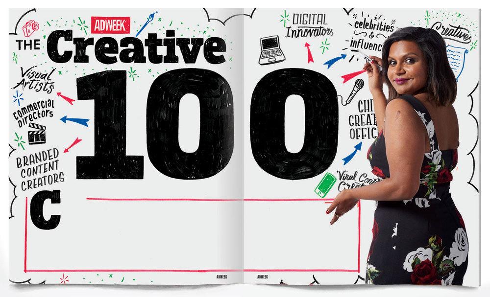 ADweekcreative100_FIANLbleedinsideWEB2.jpg
