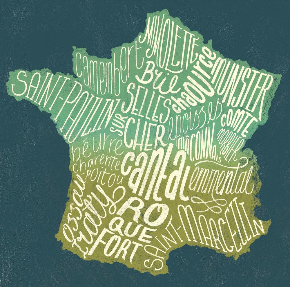 cheesemapWEB2.jpg