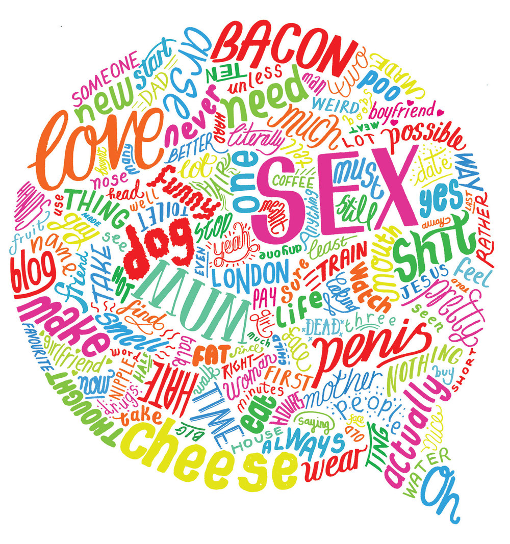 OF-WOTS-Word-Cloud-ARTWORKmedWEB.jpg