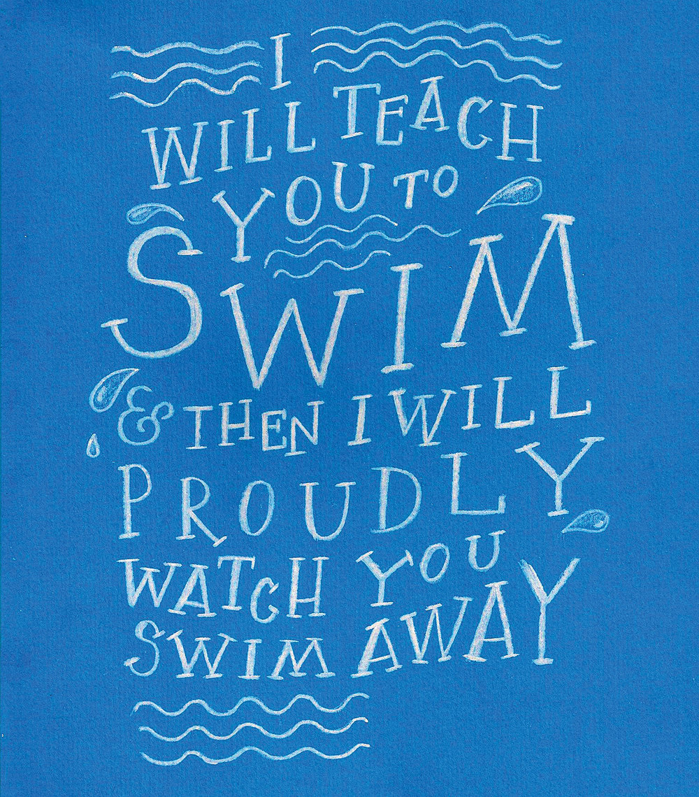 Colour_I-will-teach-you-to-swim.jpg