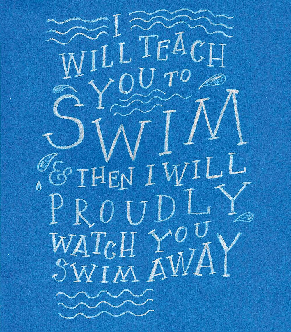 Colour_I-will-teach-you-to-swim.jpg