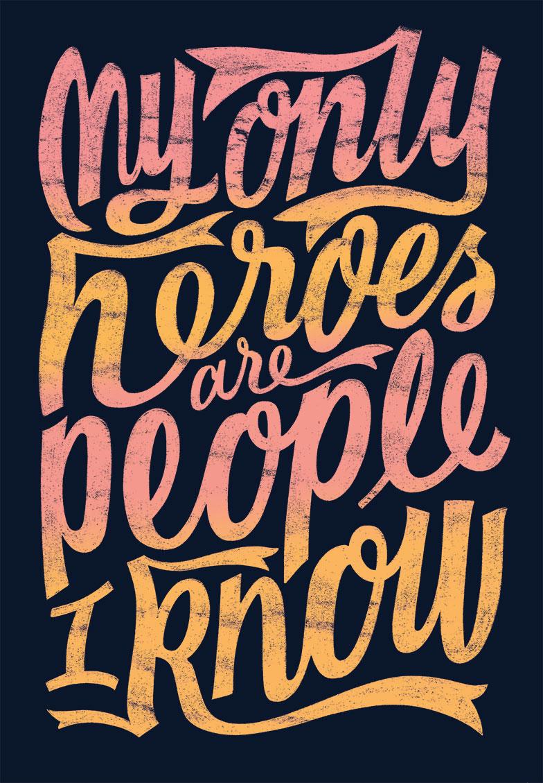 My-only-heroesLowres2.jpg