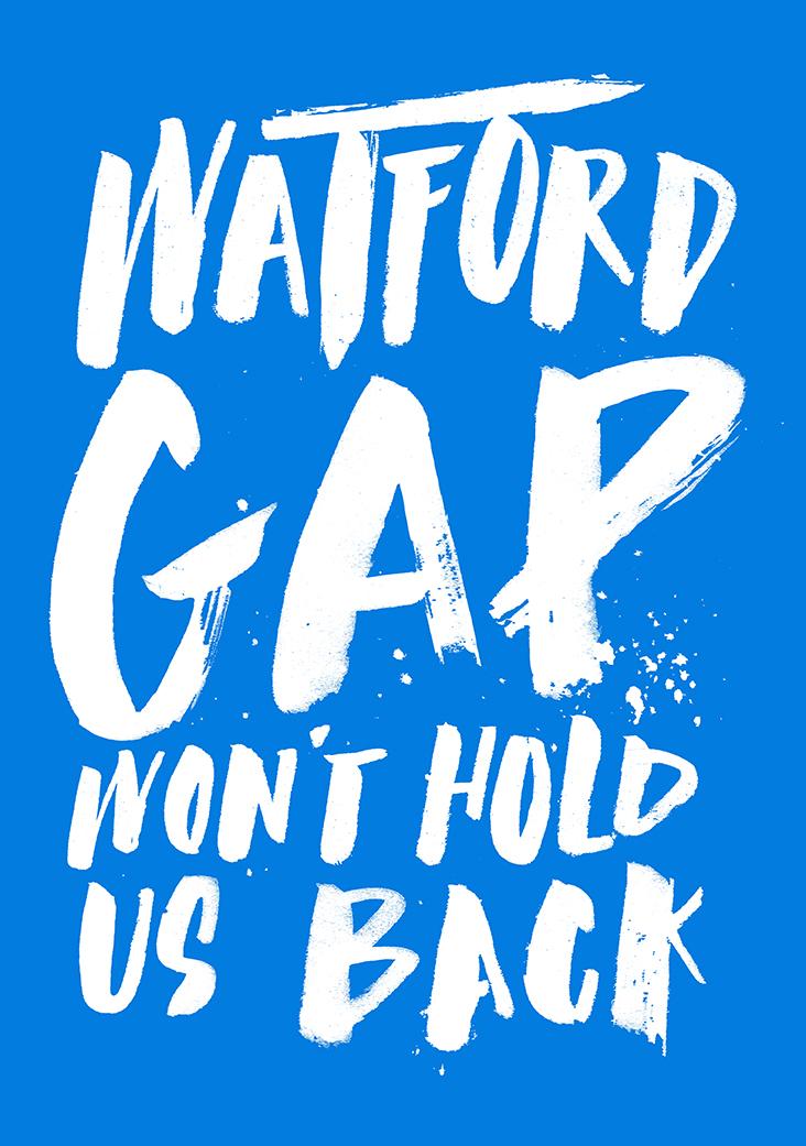 watford gap.jpg