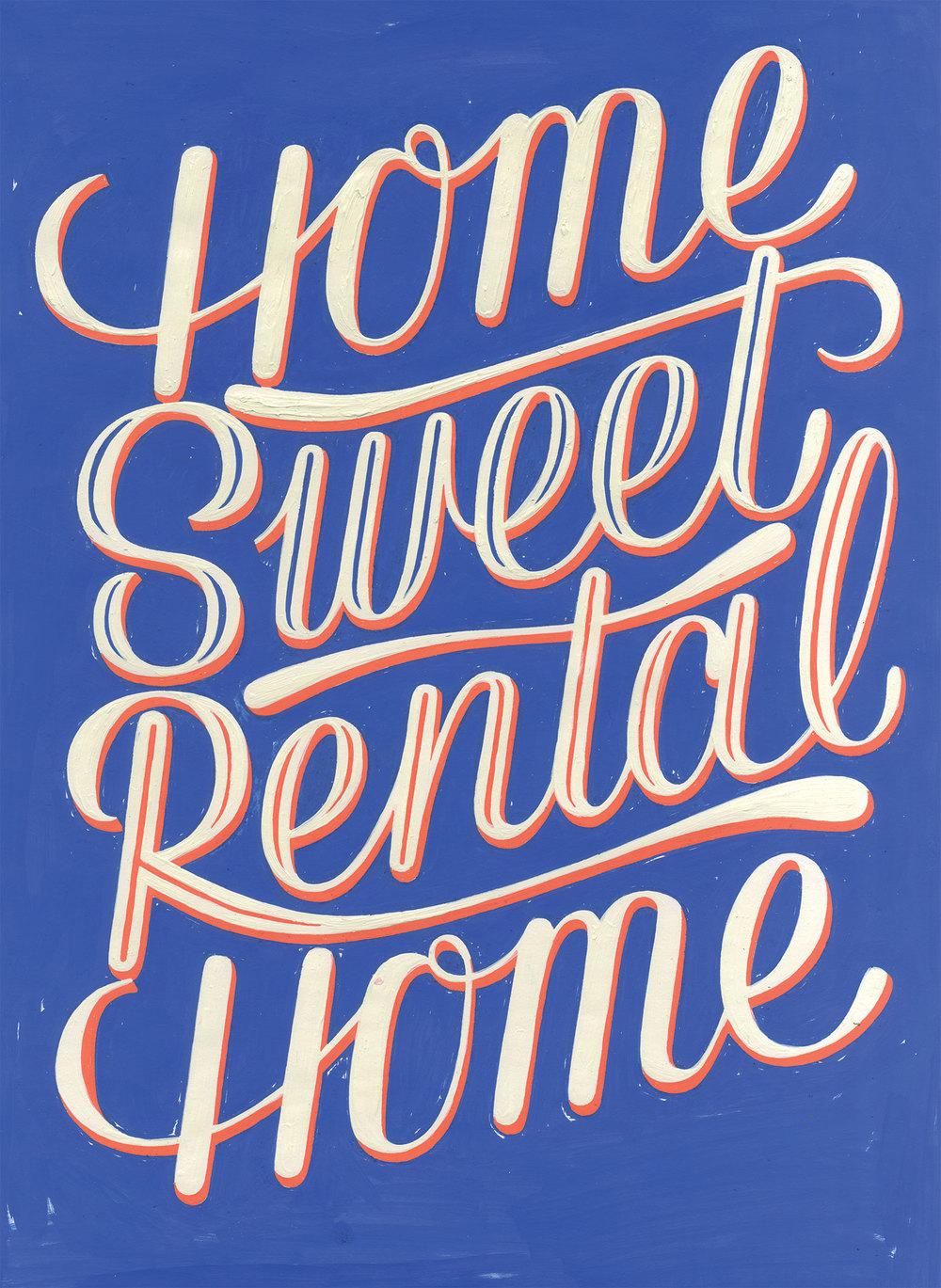 HomesweetrentalWeb.jpg