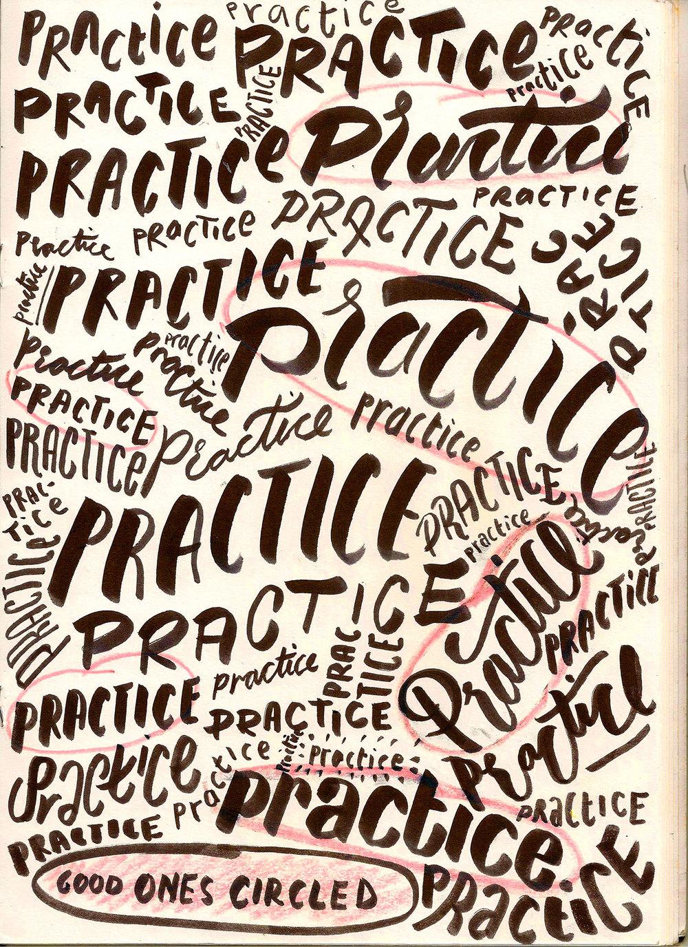 PracticeWEB.jpg