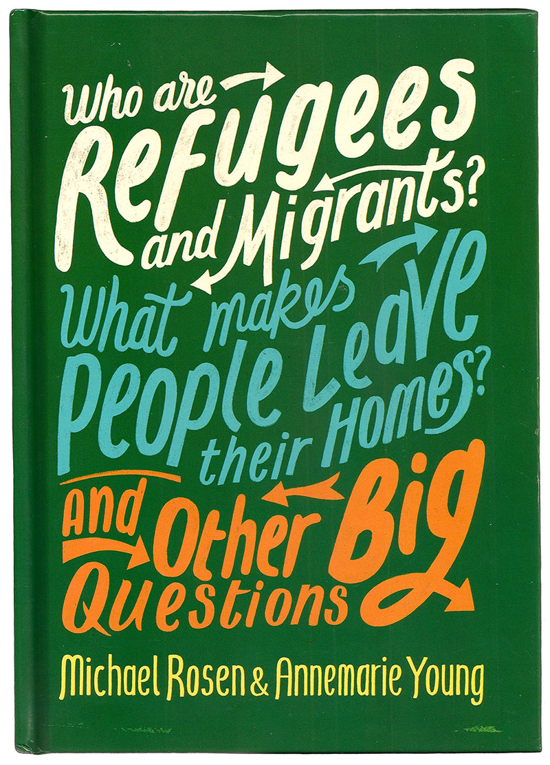 Who-are-refugees-ScanWeb.jpg