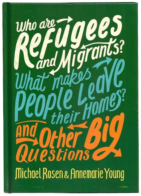 Who-are-refugees-ScanWeb.jpg
