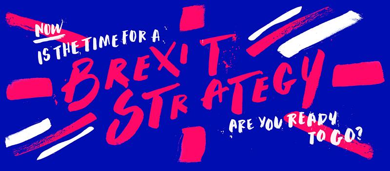 BrexitPlan5web.jpg