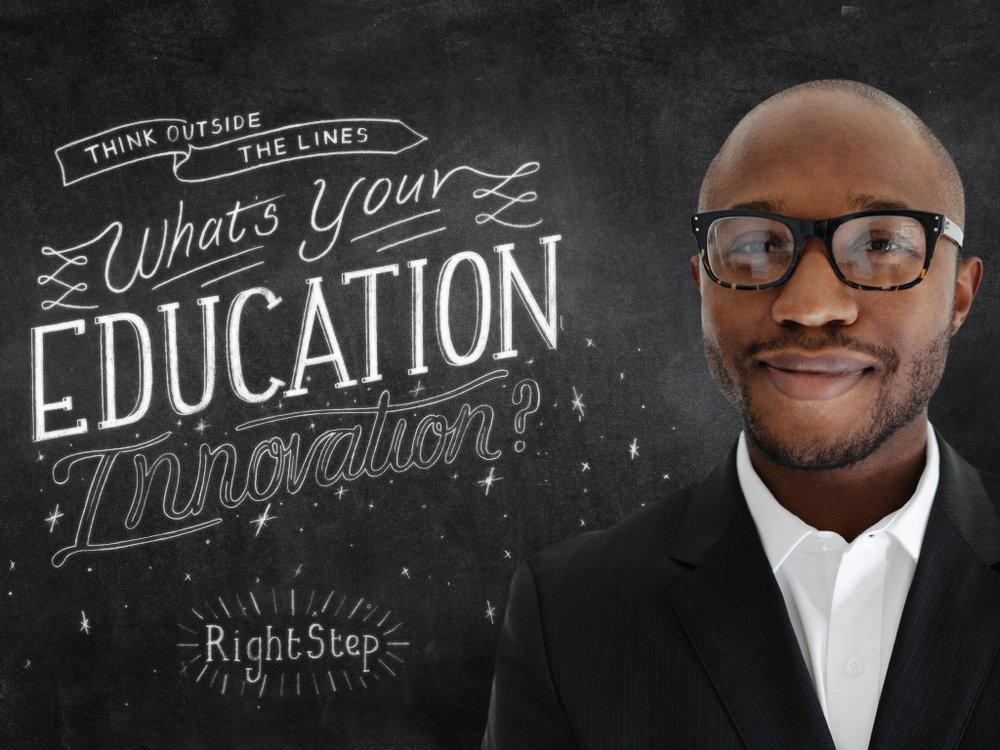 Education 1024 x 768.jpg
