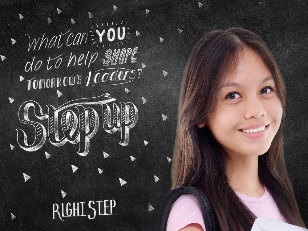 Step Up 1024 x 768.jpg