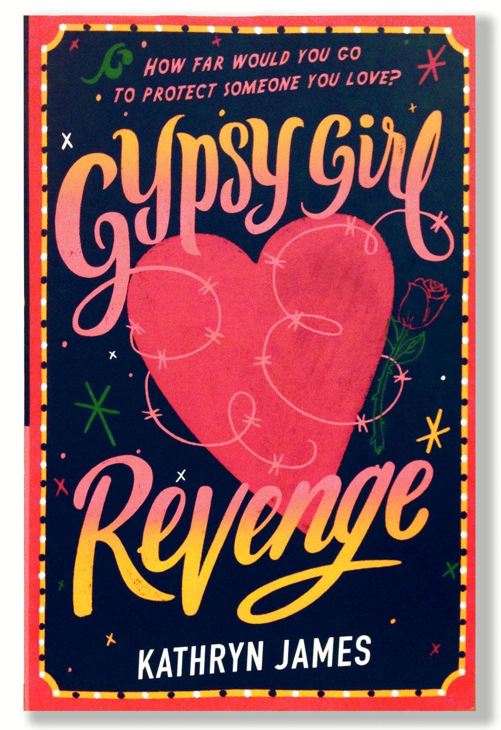 GypsyGirlPhoto.jpg
