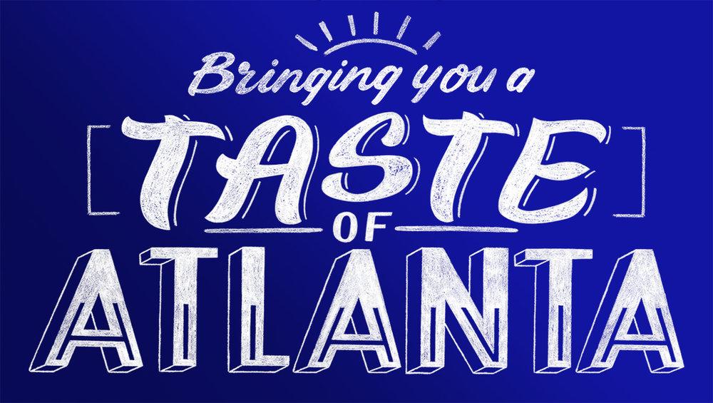 taste of3.jpg