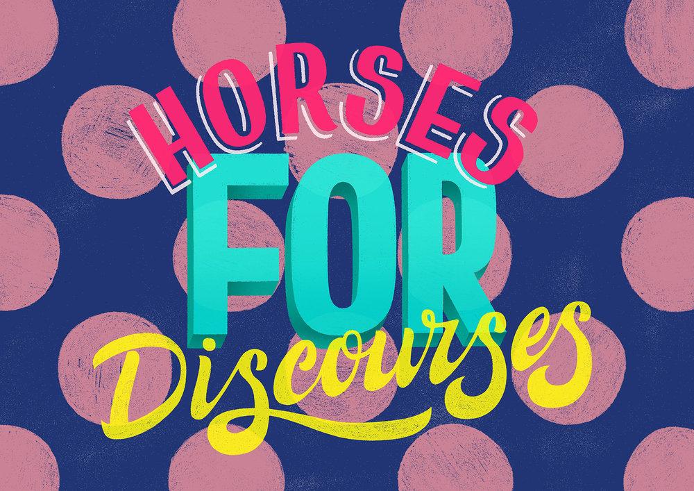 Horses-for-discourses-FINAL-A4web.jpg