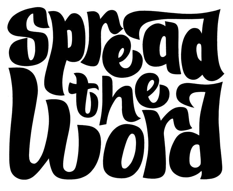 spreadFinal.jpg