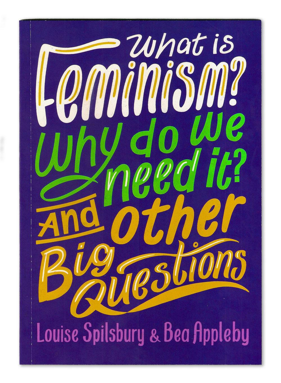 Feminismphotos.jpg