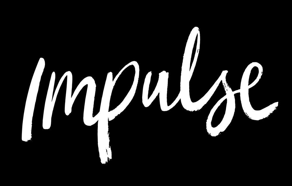 IMPULSE_Logotype2.jpg