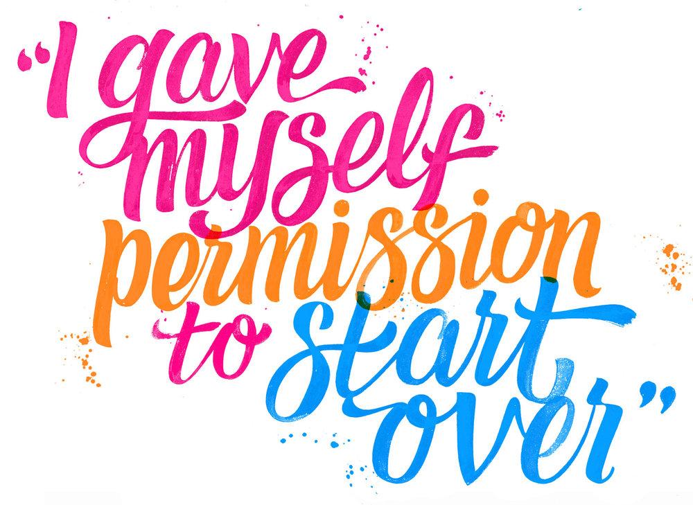 Gave-myself-permission-spreadWEB.jpg