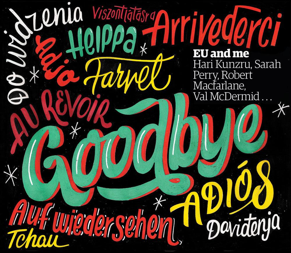 Review-Goodbye-Crop2web.jpg